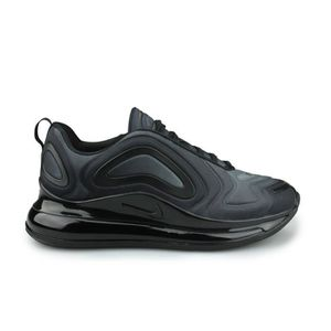 los angeles 31bbf cee96 BASKET Nike Air Max 720 Noir (42)