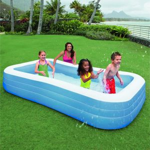 maison jardin plein air piscines piscine enfant lf  intex