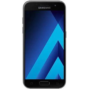 """SMARTPHONE Samsung Galaxy A3 (2017) A320F 4.7 """" 13MP 2 Go / 1"""