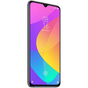 SMARTPHONE Xiaomi Mi 9 lite - 6+64Go - Nuance de Gris