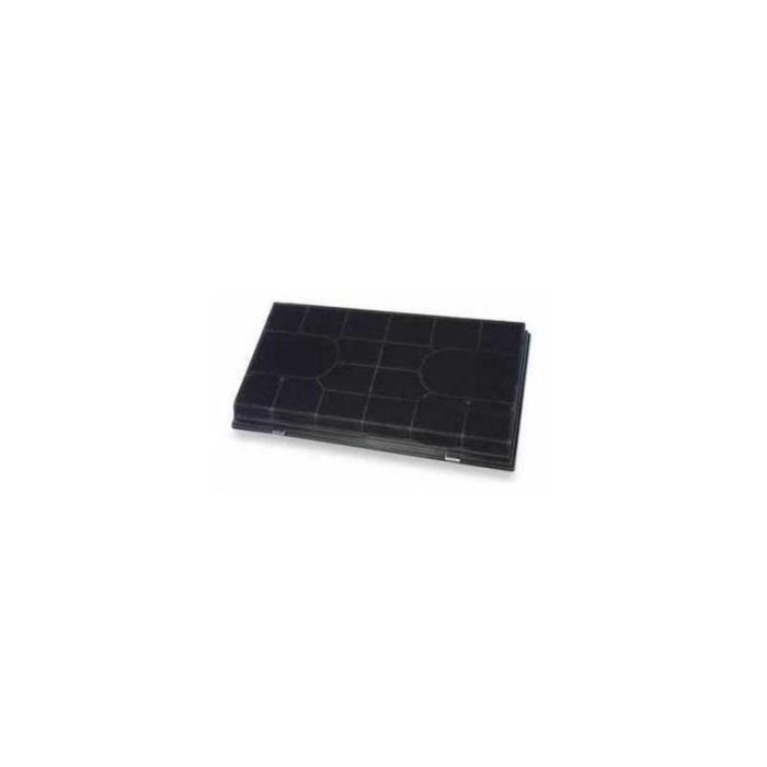 filtre de hotte FC09 - Compatible Wpro Fat190 Scholes HV36 Rosieres 190