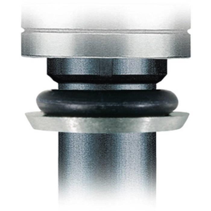 Vtc Thunderhead Replacement O-Rings, 12pk CTJGQ Taille-M