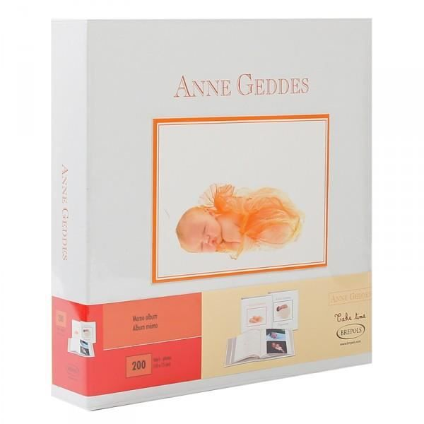 album de fotos anne geddes imagui. Black Bedroom Furniture Sets. Home Design Ideas