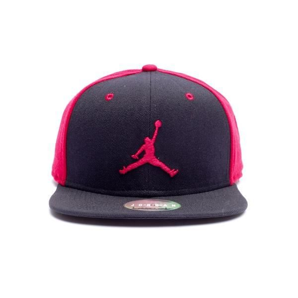 casquette snapback jordan jumpman snapback noir achat vente casquette 0883412039840 cdiscount. Black Bedroom Furniture Sets. Home Design Ideas