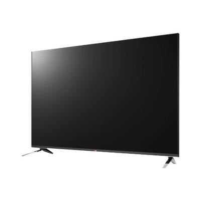 lg 50lb671v tv lcd 50 127 cm led 1080i 1080 t l viseur lcd avis et prix pas cher cdiscount. Black Bedroom Furniture Sets. Home Design Ideas