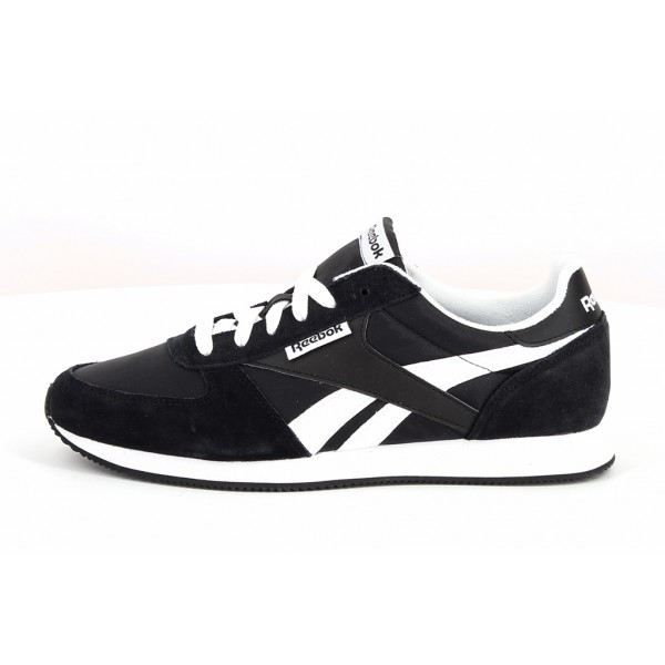 Chaussure Reebok Classic Homme