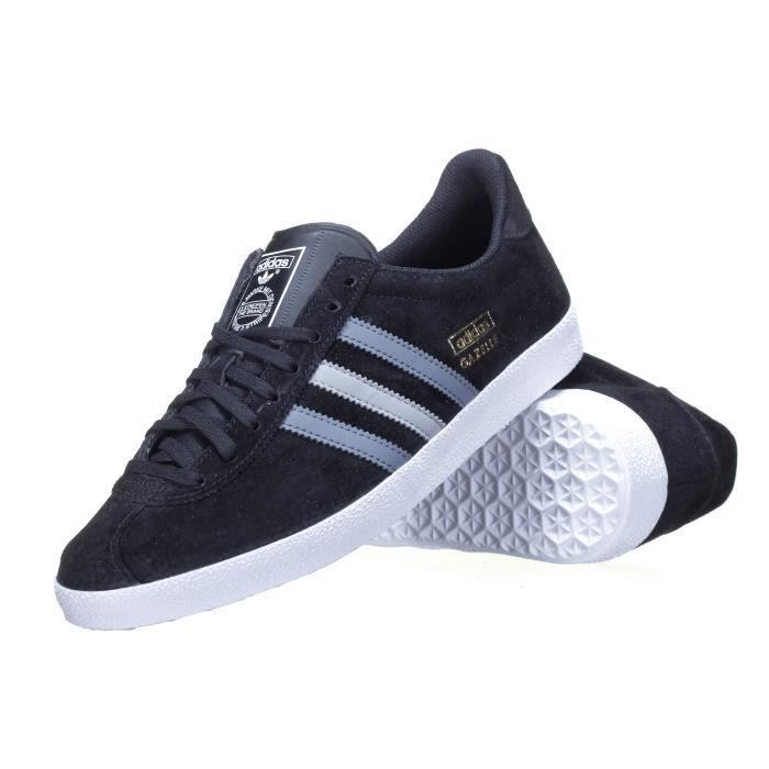 adidas gazelle noir homme nike mens chaussures taille 15. Black Bedroom Furniture Sets. Home Design Ideas