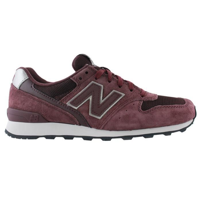 Basket New balance wr996hb