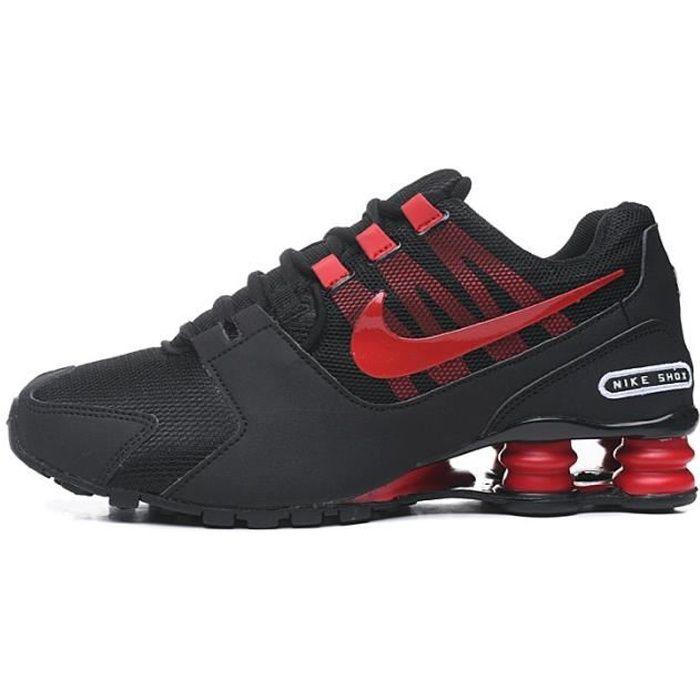 Nike shox homme - Cdiscount