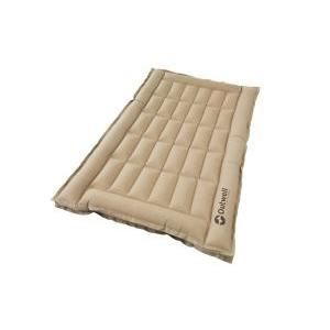 matelas box double outwell prix pas cher cdiscount. Black Bedroom Furniture Sets. Home Design Ideas