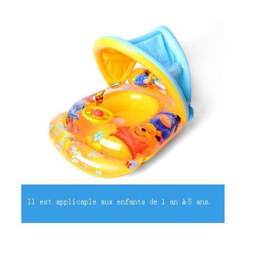 Bouée De Sauvetage Piscine Plage Pour Bébé Enfants