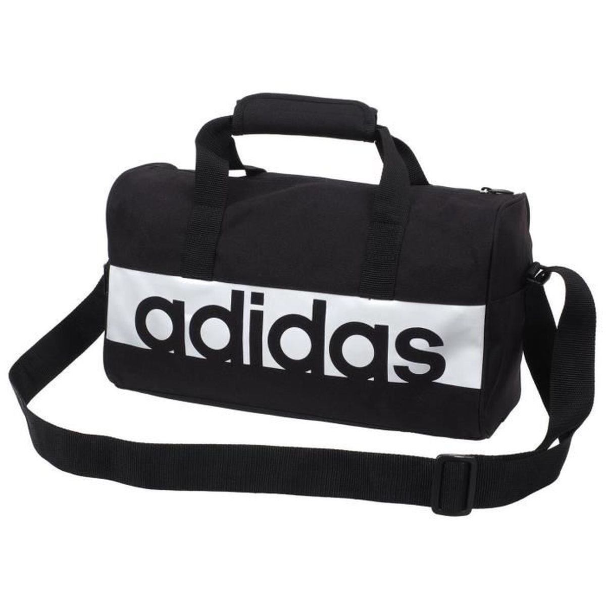sac de sport adidas pas cher sac de sport homme adidas 3 stripes noir et bleu nike team sac sport ho. Black Bedroom Furniture Sets. Home Design Ideas