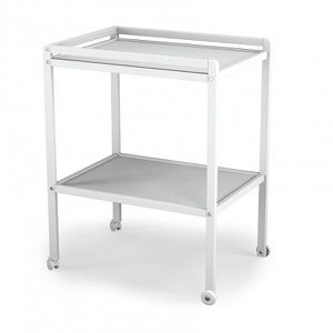 Table a langer rangement achat vente table a langer for Table a langer blanche