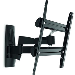 VOGEL'S WALL 2250 Support TV Orientable et Inclinable - TV de 32 ? 55\