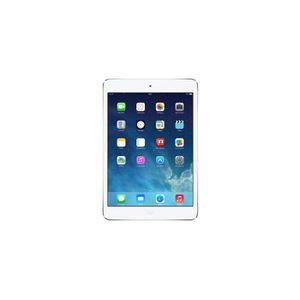 TABLETTE TACTILE Tablette Tactile - Apple Ipad Mini 2 32gb Wifi