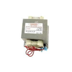MICRO-ONDES 9197011046. Transformateur Haute Tension Pour MICR