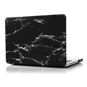 coque macbook air marbre prix pas cher cdiscount. Black Bedroom Furniture Sets. Home Design Ideas