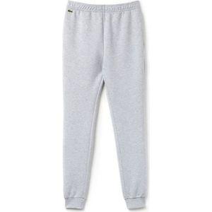 PANTALON Pantalon de Training Lacoste xh8946 cca silver chi