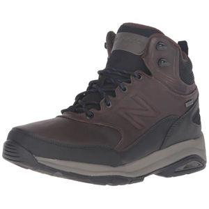 chaussure de marche new balance