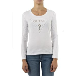0d74a07763276 tee-shirt-manches-longues-guess-jeans-w84i21-blanc.jpg
