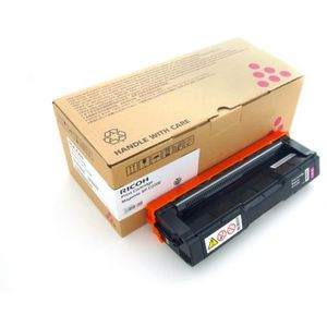 TONER RICOH Toner AIO SPC220 - Magenta - 2300 pages - IS