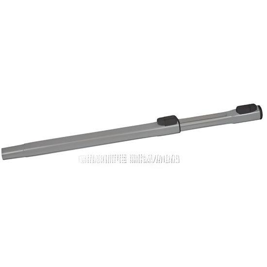 35 mm Staubsaugerrohr Aspiration Tube Télescopique Compatible Pour EIO BS 42