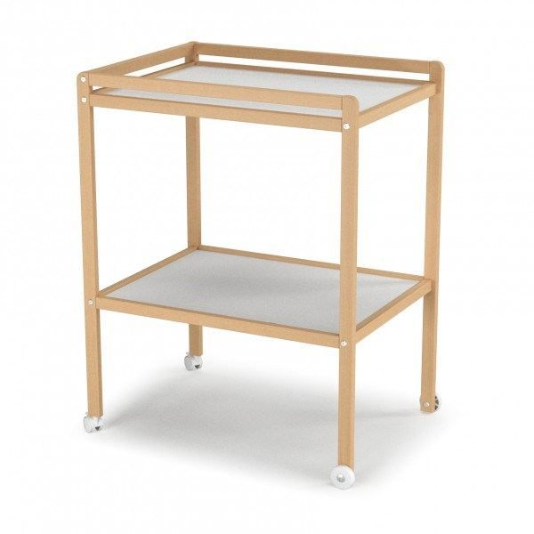 table langer en bois. Black Bedroom Furniture Sets. Home Design Ideas