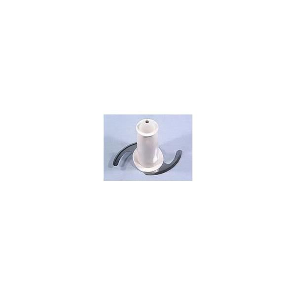 couteaux blanc kenwood multipro fp kw664909