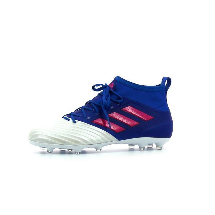 Chaussures de Football Adidas ACE 17.2 Primemesh FG