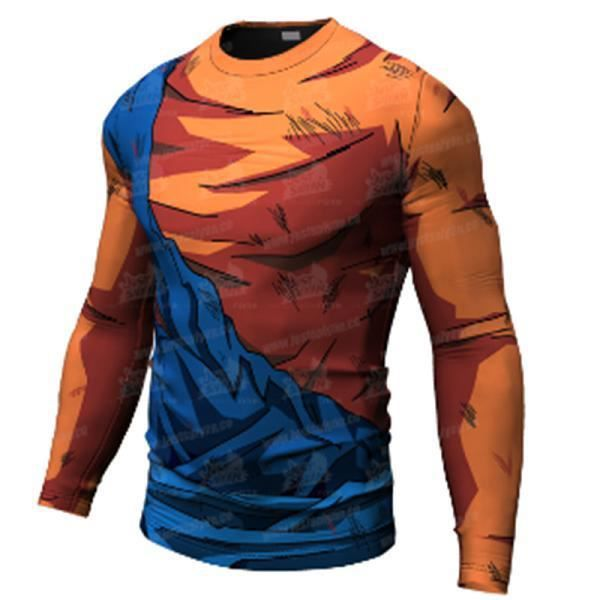 t shirt homme,T-shirt homme et femme, personnage de l'anime Cosplay BZ Bulma, nouveau My Hero Vegeta en 3D, Goten Gohan, Harajuku,