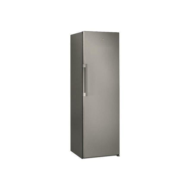Whirlpool SW6A2QX Réfrigérateur 1 porte