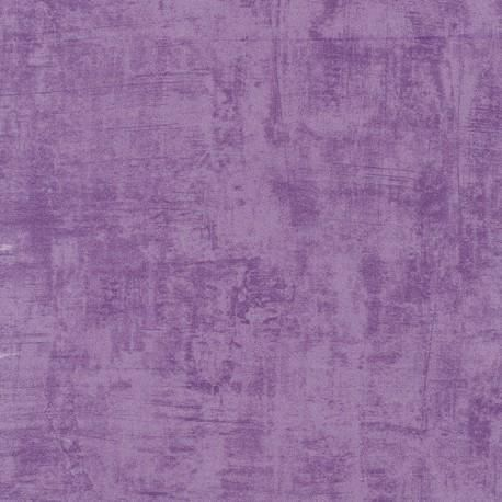 papier peint graffiti beton violet achat vente papier peint cdiscount. Black Bedroom Furniture Sets. Home Design Ideas