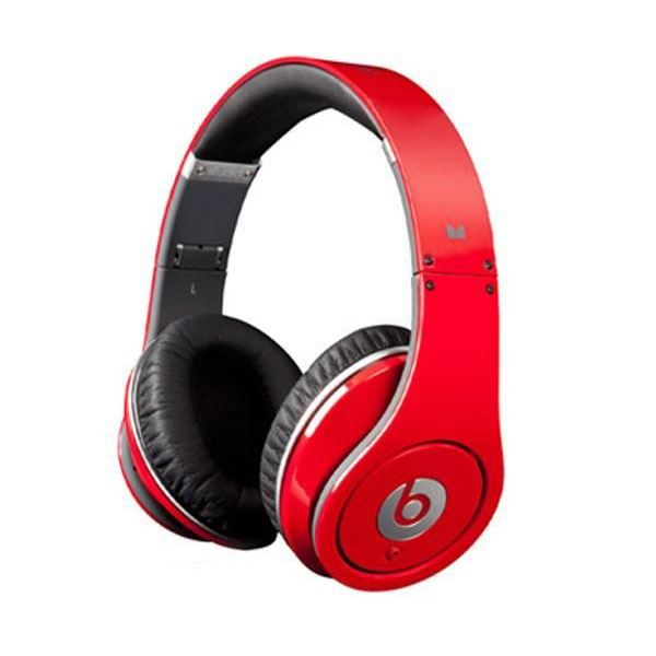 casque beats studio by dr dre rouge casque couteur audio avis et prix pas cher cdiscount. Black Bedroom Furniture Sets. Home Design Ideas