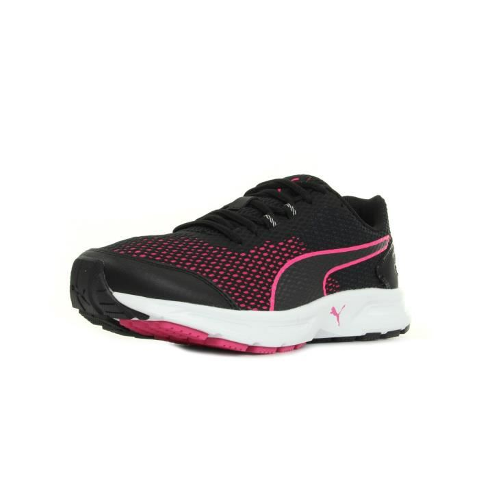 Baskets Puma Descendant V4