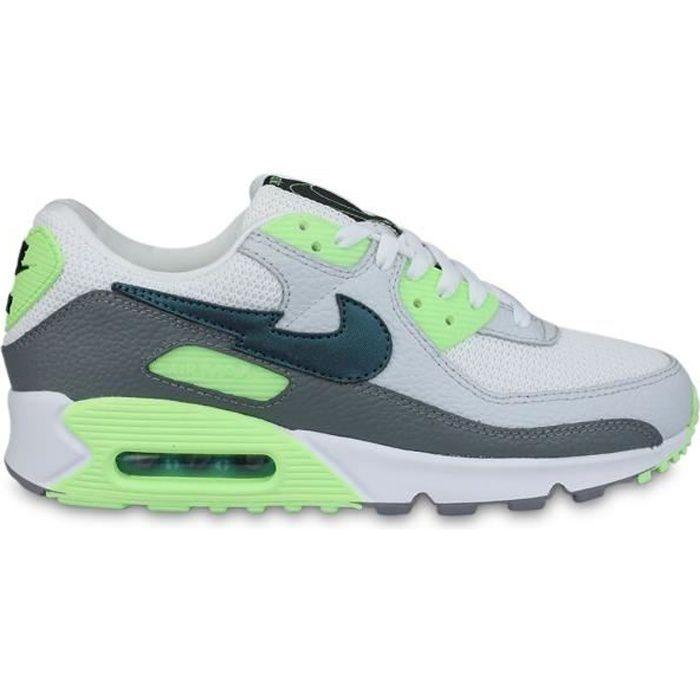 Chaussure air max homme - Cdiscount