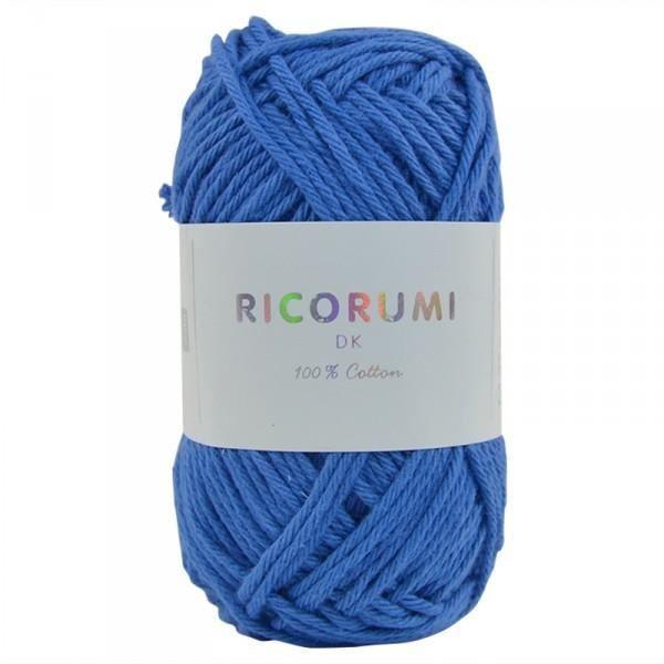 5 pelotes de laine à  55 /% couleur pelotes de  100 g bleu