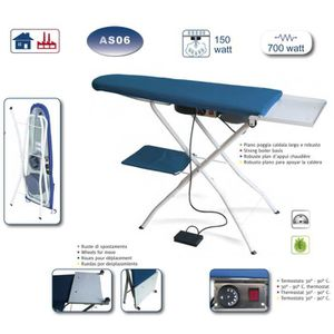 table a repasser soufflante et aspirante achat vente. Black Bedroom Furniture Sets. Home Design Ideas