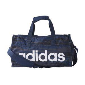 SAC DE SPORT Sac de sport adidas Bleu
