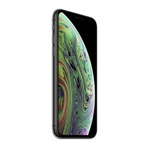 SMARTPHONE Apple iPhone iPhone XS, 14,7 cm (5.8