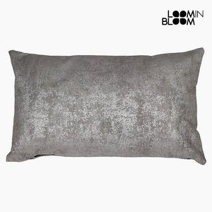 COUSSIN Coussin Gris (50 x 70 cm) - Collection Cities by L