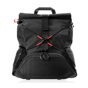 SAC À DOS INFORMATIQUE OMEN X by HP Transceptor Backpack