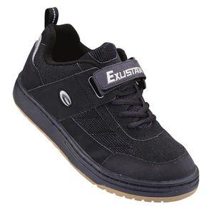SEMELLE DE CHAUSSURE Exustar E-sb740 Chaussure Bmx KJS0W 46