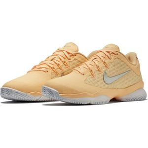 CHAUSSURES DE TENNIS NIKE Women's Nike Air Zoom Ultra Tennis Shoe