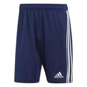 short adidas homme avec poches