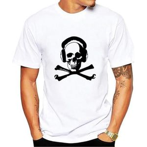 Drôle Nouveauté T-Shirt Homme Tee T-shirt homme-I Love Chevaux Stencil