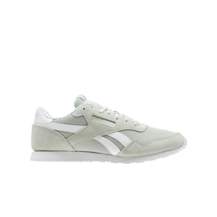 Chaussures Reebok Royal Ultra SL