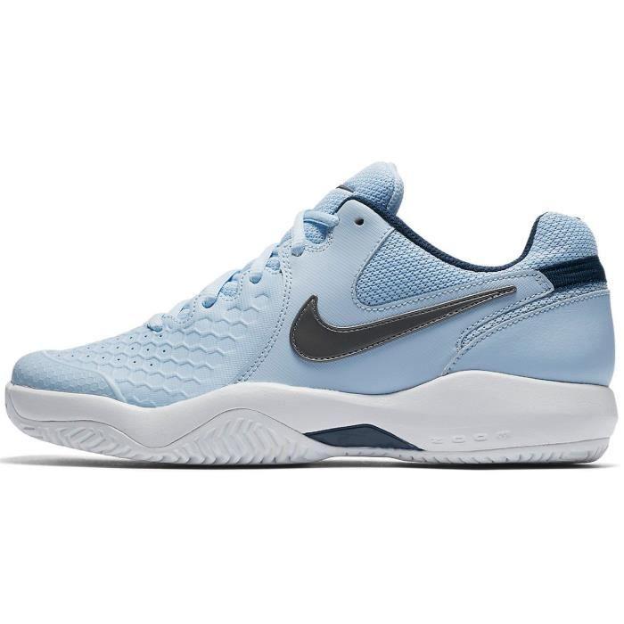 NIKE chaussures de tennis pour femmes 1EUUO7 Taille-37