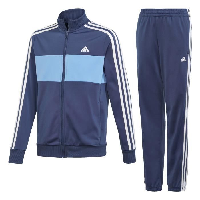 Survêtement junior adidas Tiberio
