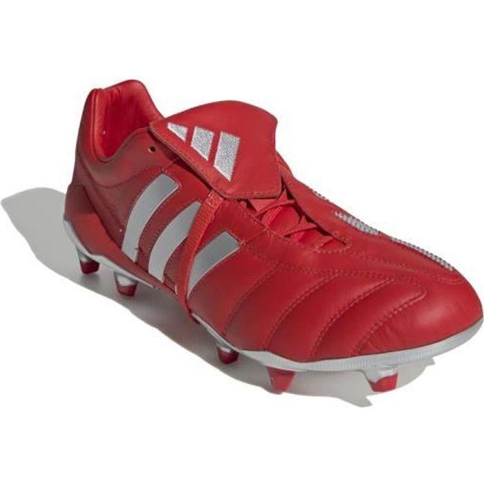 adidas Performance Chaussures de football Predator Mania Fg
