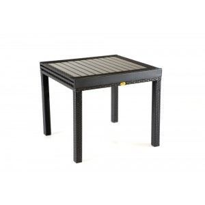 table de jardin ikea boll e. Black Bedroom Furniture Sets. Home Design Ideas